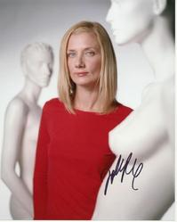 Joely Richardson 2709
