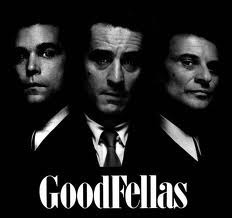 Goodfellas collection of signed cast photos