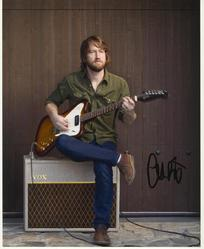 Chris Shiflett 2211