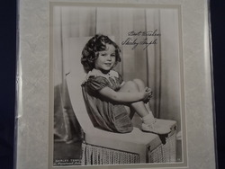 Shirley Temple - 2
