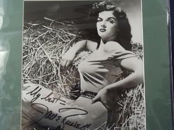 Jane Russell - 2
