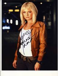 Hannah Spearritt 4392