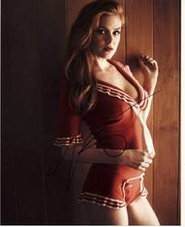 Isla Fisher 5139
