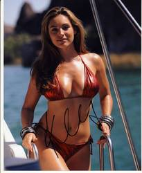 Kelly Brook 4798