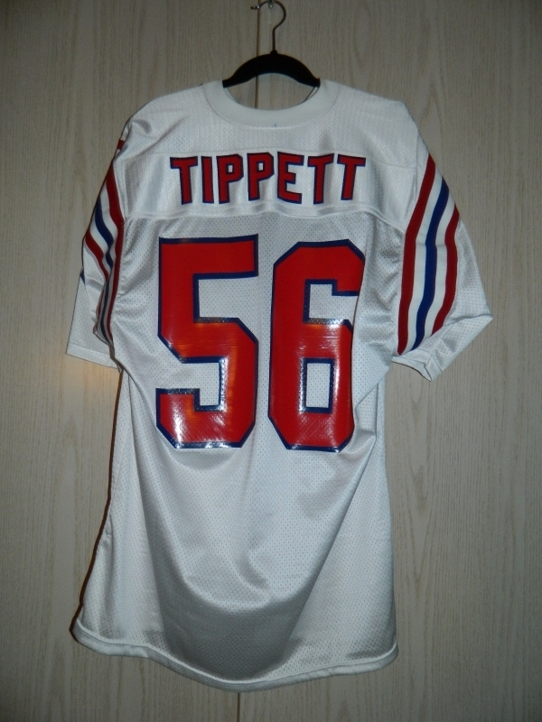 andre tippett jersey
