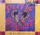 Hand Signed Prefab Sprout CD