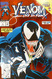 Marvel, Venom - Lethal Protector, part 1 of 6 was signed by Sam De La Rosa