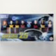 Pez Star Trek Next Generation Gift Set