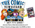 TheComicNewsstand